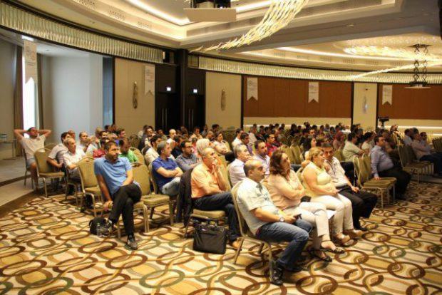 24.07.2016 – İstişare Toplantısı Sonrası Bilgilendirme